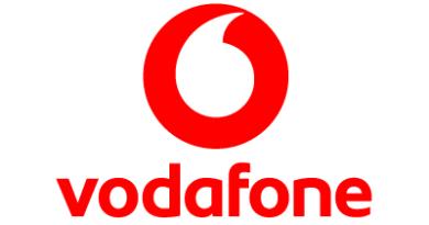 Vodafone new plans vodafone red