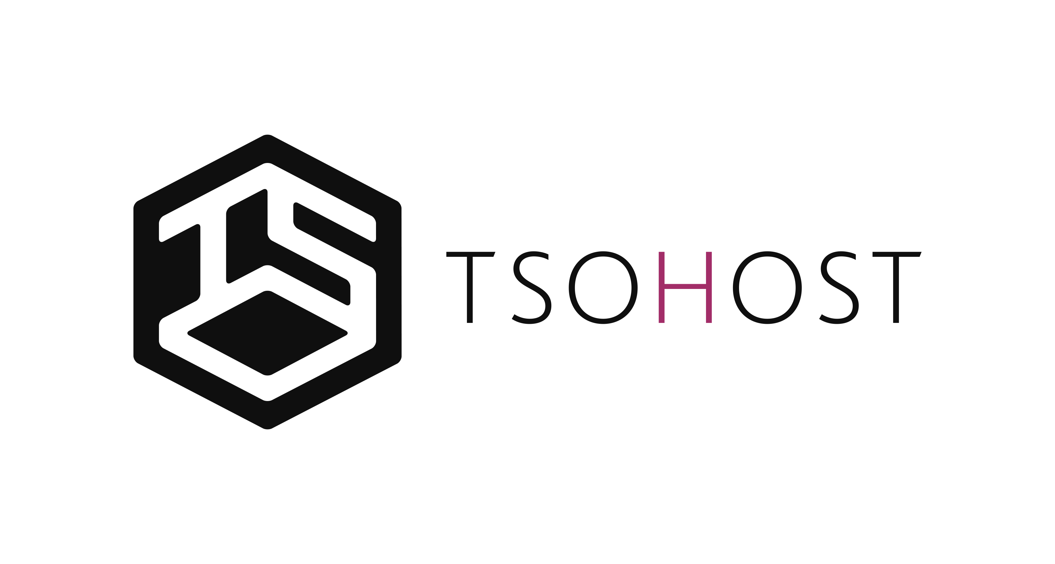 Tsohost Review – Best UK WordPress host?