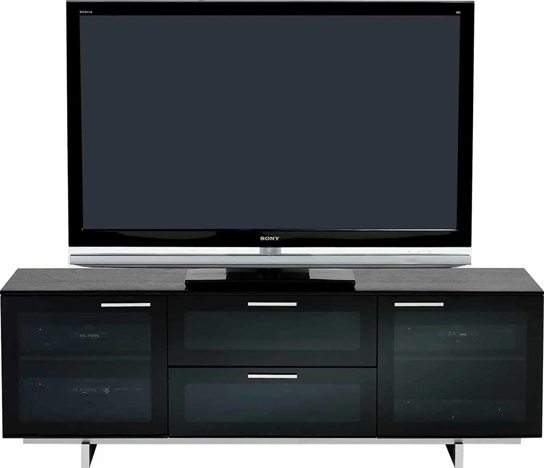 BDI Avion 8937 Premium AV Entertainment Cabinet Review