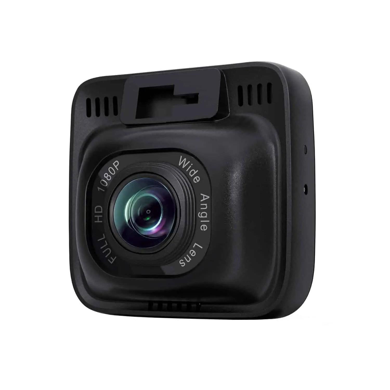 AUKEY DR-01 Dash Camera Review