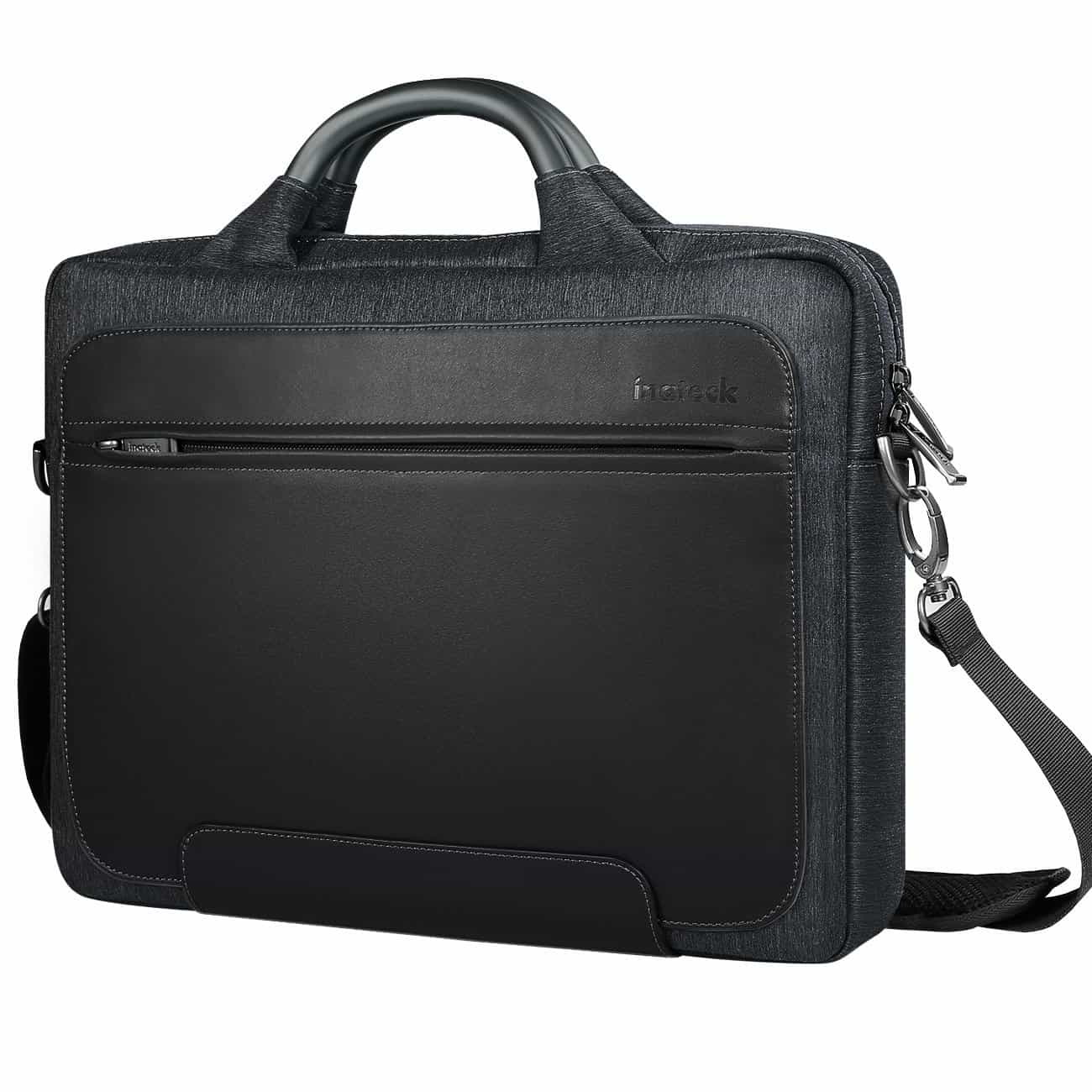 Inateck LB1406 Laptop Shoulder Bag Review