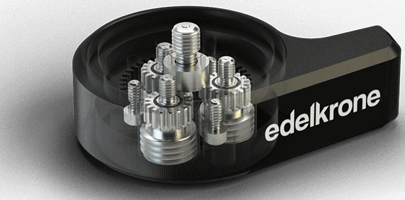Edelkrone QuickReleaseOne Review