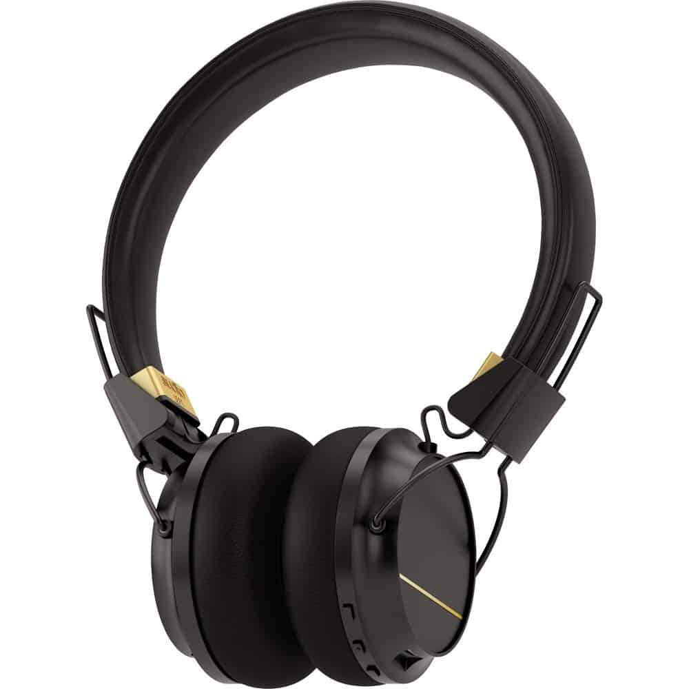 Sudio Regent Bluetooth Headphones Review