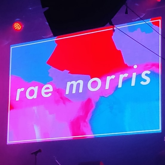 Rae Morris at O2 Ritz Manchester Review