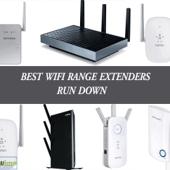 Wireless Extender Diagram Vt Ls1 Wiring Difference Between Access Point Vs