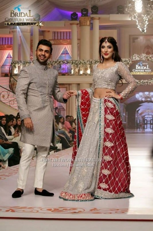 Celebrities-at-Telenor-Bridal-Couture-Week-2015-Day2-1-533x800