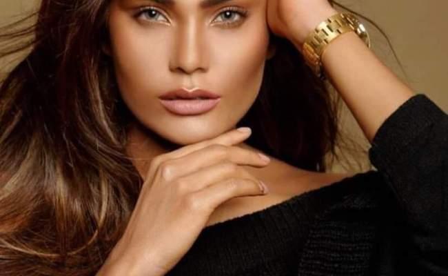 Zara Abid Death Celebrities Send Condolence Messages