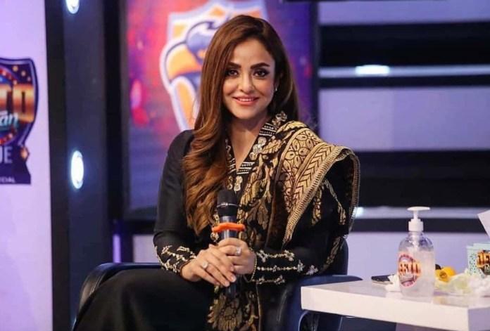 Nadia Khan 3