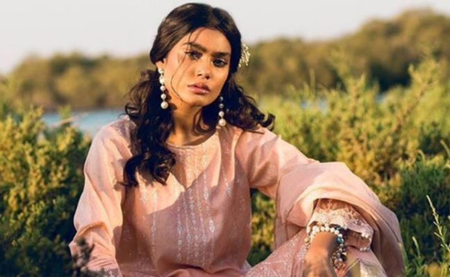 Last Instagram Post Of Zara Abid Will Bring Tears To Your