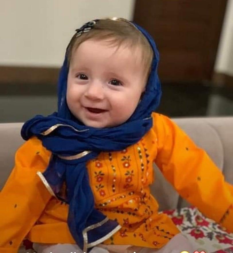 Shahid Afridi 4