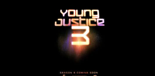young-justice-season-3-poster