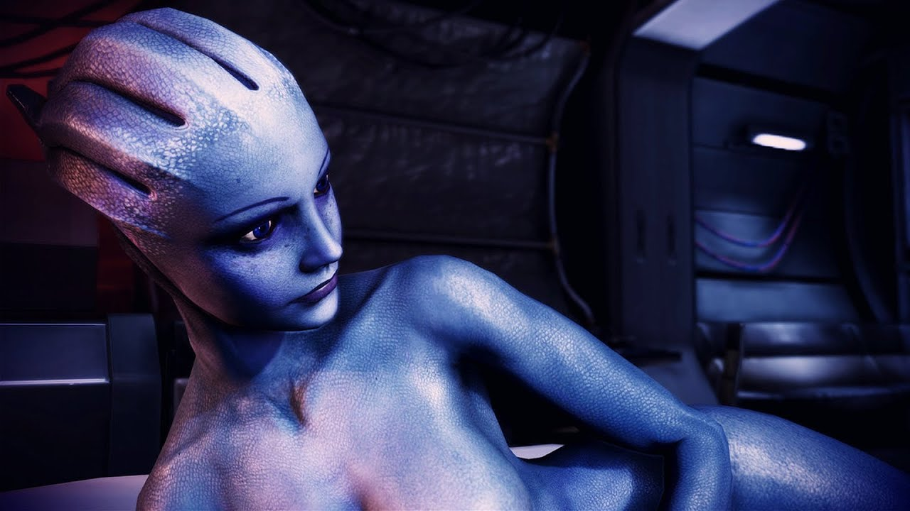 Alien Abduction Porn the area 51 raid led to the rise of search queries on