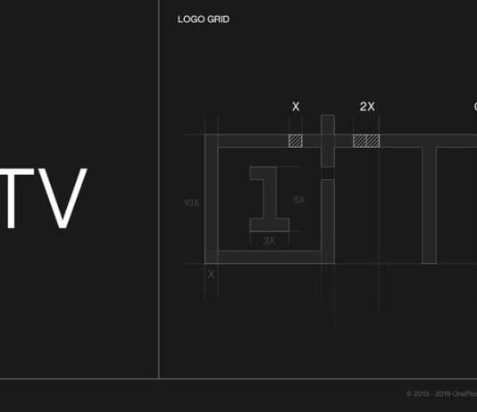 OnePlus TV