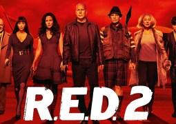r-e-d-2-trailer-deutsch-german-kritik-review-hd