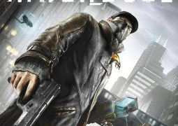 Watch Dogs no longer 1080p for PS4 and PokeArt?