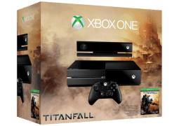 Titanfall Bundle, Releases of the Week and more!