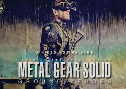 2014-Metal-Gear-Solid-Wallpaper-Ground-Zeroes
