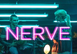 Nerve – Review