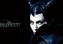 Maleficent – Review