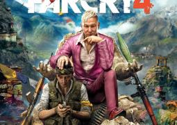 Far Cry 4 Confirmed!