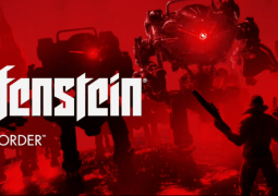 Wolfenstein: The New Order – Review