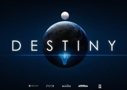 Destiny Beta Transfer – News