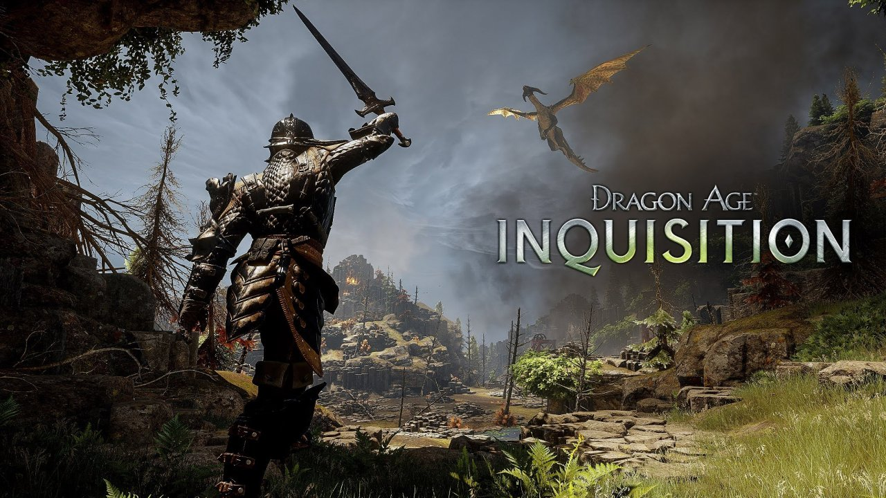 dragon-age-inquisition-logo