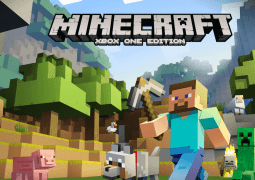 Minecraft: Xbox One – Review