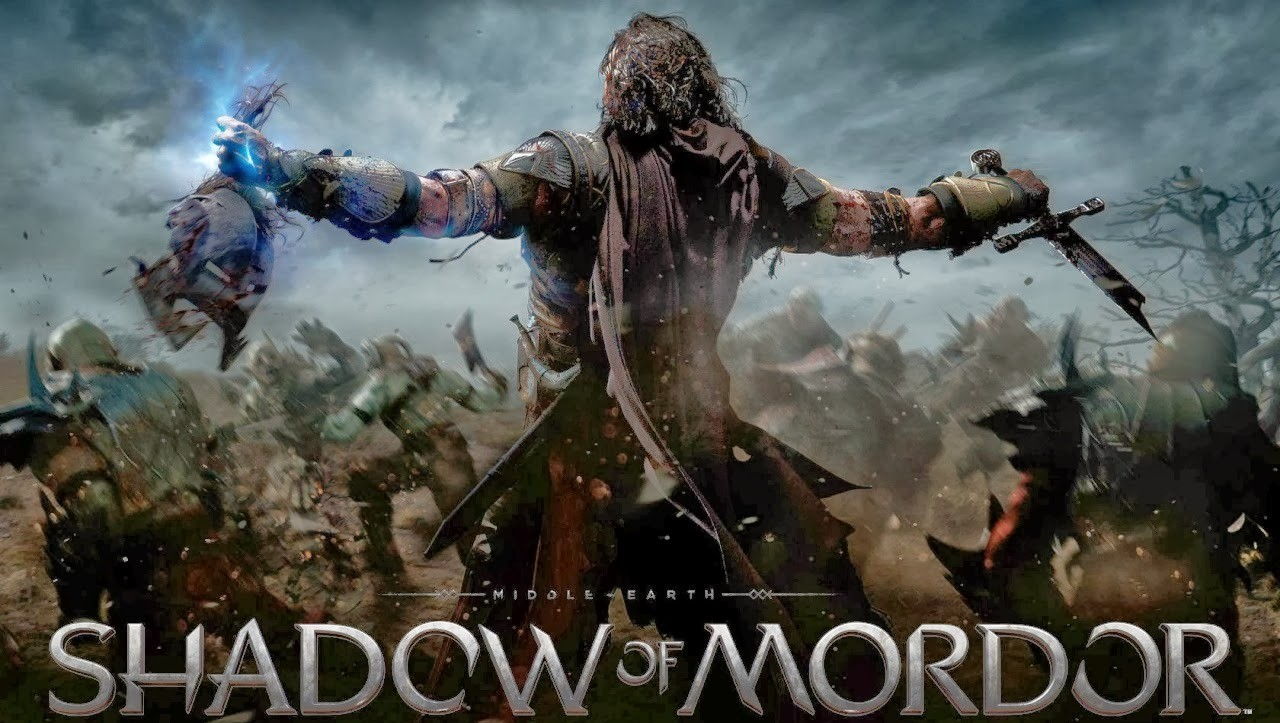 shadow_of_mordor