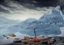 Dark Souls 2: Crown of the Ivory King – Review