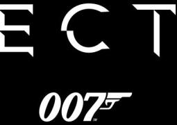 Bond 24 is titled….. SPECTRE – News