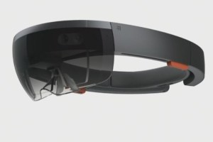 microsoft-hololens-is-a-new-vr-headset-computer-1421867338915