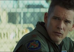 Good Kill – Review