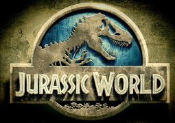 Jurassic World – Review