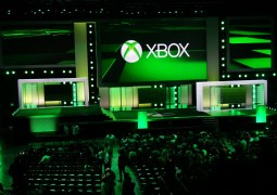 Microsoft E3 2015 Press Conference Recap