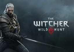 Witcher_3_Title