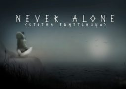 Never Alone – Review