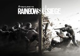 Rainbow Six: Siege – Closed Beta Impressions