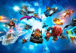 LEGO Dimensions – Review