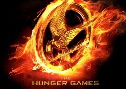 The Hunger Games: The Mocking Jay Part 2 – Review
