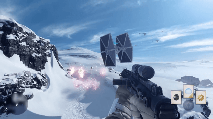 battlefront-preview (3)