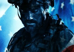 13 Hours: The Secret Soldiers of Benghazi – Review