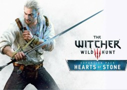 The Witcher 3: Hearts of Stone – Review