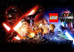 Lego Star Wars: The Force Awakens – Review