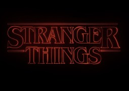 Stranger Things (Netflix) – Review