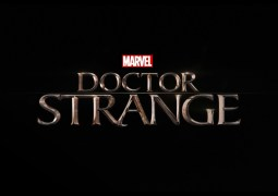 Dr. Strange – Review