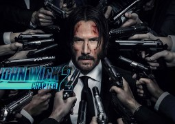 John Wick: Chapter 2 – Review