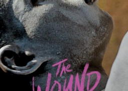 The Wound – Trailer