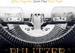 The Pulitzer at 100 – Trailer