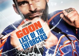 Goon: Last of the Enforcers – Trailer